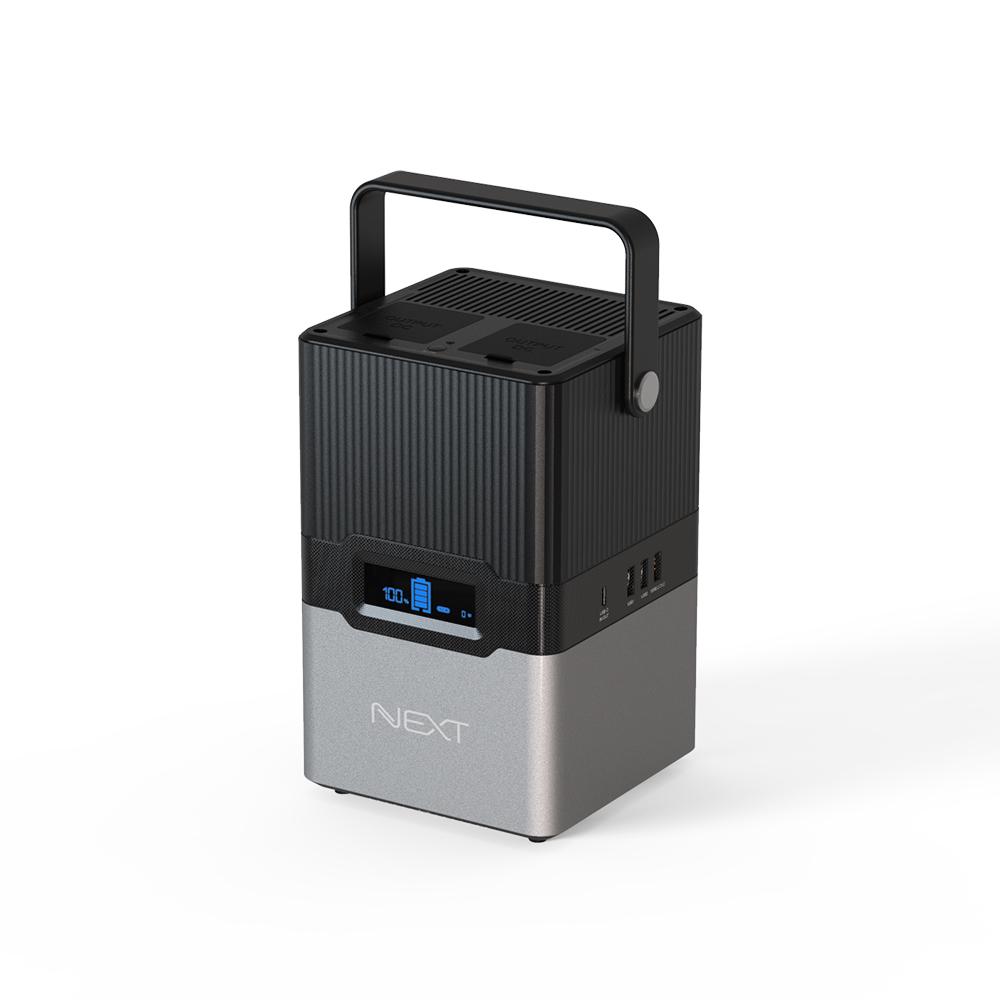 이지넷유비쿼터스 넥스트 대용량 멀티 배터리 NEXT-675PB PRO